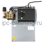 Аппарат высокого давления с настенным креплением IPC Portotecnica MLC-C D1813P (Total Stop)